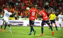 Deportivo Pasto - Independiente Medellín : DIM buscará la victoria y ascender entre los ocho