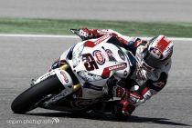 Pata extiende su vinculación con Honda en el Mundial de SBK