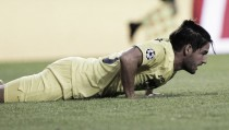 AS Mónaco-Villarreal: puntuaciones del Villarreal, partido de vuelta de previa de Champions League