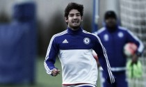Reports: Alexandre Pato to remain at Chelsea next season