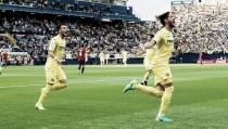 Pato: tres goles, tres competiciones