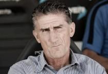"""Bauza: """"Higuaín no está en su mejor momento"""""""