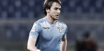 Lazio, torna Radu e Patric titolare al posto di Basta. Per Milinkovic solo panchina