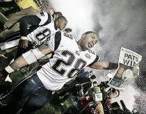 Super Bowl XXXIX: la confirmación de la dinastía Patriot