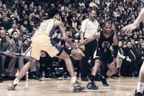 NBA - Il derby di Los Angeles va ai Clippers; Miami supera i Suns