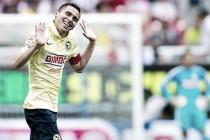 Cinco grandes goles del América en el Estadio Chivas