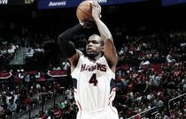 USA Basketball llama a Paul Millsap