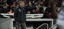 Autuori critica calendário do futebol brasileiro e clama por mudanças