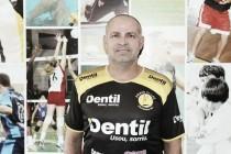 Ex-Minas, Paulo Coco é anunciado como sucessor de Picinin no Praia Clube