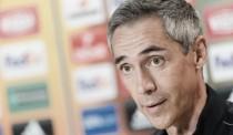 """Fiorentina, Paulo Sousa: """"Contro il Qarabag per divertirci e dare spettacolo"""""""