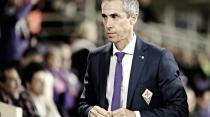 Fiorentina: ricostruire dopo il fallimento di Paulo Sousa, le strade percorribili dai Della Valle