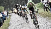 Pavé, cotas y una crono por equipos en la primera semana del Tour de Francia 2015