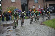 Previa | Tour de Francia 2015: 4ª etapa, Seraing - Cambrai