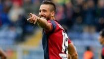 Napoli ad un passo da Pavoletti: accordo raggiunto, mancano garanzie sulla tenuta fisica