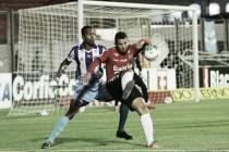 Brasil de Pelotas visita Paysandu precisando da vitória para assumir liderança da Série B