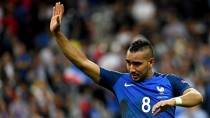 De las Islas Reunión al Stade de France sólo está la gloria