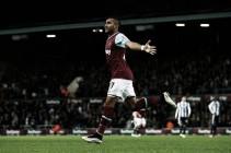 Dimitri Payet, pilar fundamental para la temporada del West Ham