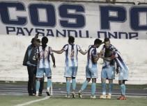 Visando título inédito, Paysandu e Gama iniciam disputa na Copa Verde