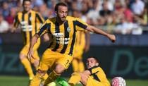 L'Hellas Verona è troppo forte: sontuoso 1-3 in casa della SPAL