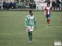 Atlético Astorga - SC Uxama: La Eragudina, de récord