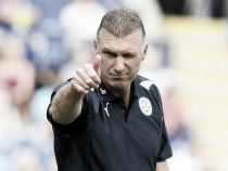 El Leicester prescinde de Nigel Pearson