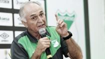"""Fernando 'Pecoso' Castro: """"El Cali tiene que ser respetado por sus gestas"""""""