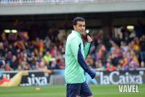 Pedro, contra las cuerdas