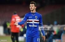 Pedro Pereira edges ever closer to £7m move to Bournemouth