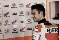 Doohan y Schwantz critican la continuidad de Dani Pedrosa en Honda