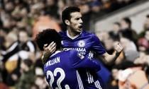 FA Cup, il Chelsea soffre ma vince: 0-2 in casa del Wolverhampton