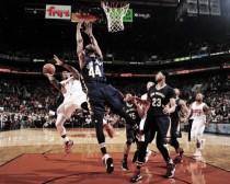 NBA, Minnesota sorprende gli Hawks. Davis stende ancora i Suns