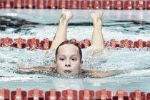 Nuoto, Doha 2014 batterie 3° Giornata: Pellegrini fuori nel dorso, beffa D'Arrigo nei 400, bene la 4x100 stile F