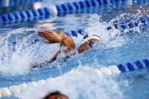 Nuoto, Milano - Aspria Swimming Cup: brilla la Pellegrini, Detti si conferma