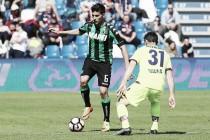 El Milan sigue los pasos de Lorenzo Pellegrini