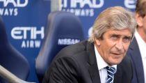 """Pellegrini: """"Hicimos un buen partido y merecimos ganar"""""""