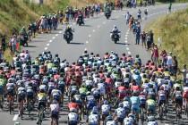 Previa Tour de Francia 2016: 15ª etapa, Bourg-en-Bresse - Culoz