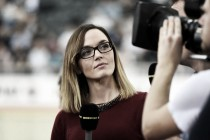 Former GB cyclists Victoria Pendleton and Nicole Cooke defend Jess Varnish amid 'sexist' storm