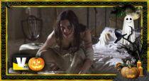 Halloween en TV: la posesión demoníaca en 'Penny Dreadful'