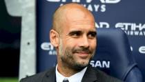 """Guardiola: """"Necesitamos a Agüero en tareas defensivas"""""""