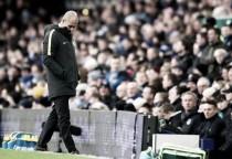Guardiola protege defensores após goleada e lamenta oportunidades perdidas no ataque
