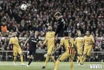 El Atlético y 'su' liga de Campeones