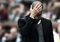 Bayern, quanti dubbi