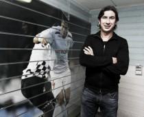 Especial derbi: Pepe Serer, una carrera ligada al Mediterráneo