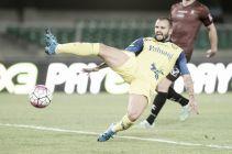 """Il ritorno di Pepe allo Juventus Stadium: """"L'amore di tifosi mi rende orgoglioso"""""""