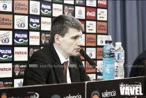 """Perasovic: """"Si recibes 90 puntos no puedes ganar al Real Madrid"""""""