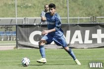 Bilbao Athletic - Getafe B: destruir el fortín