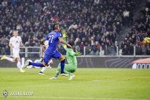 Juventus - Hellas Verona: abran paso al campeón de invierno
