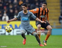 Hull City vs Newcastle United - EFL Cup Preview: Can the Magpies continue their League Cup adventure?