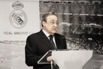 Nuovi guai in casa Real Madrid: la FIFA potrebbe bloccare il mercato dei Blancos