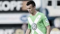 """Perisic, doccia gelata Wolfsburg: """"Non lo vendiamo"""""""